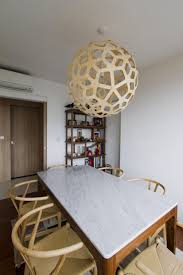 Loft Apartment Design by Inspiring Natura Loft Apartment Interior Design By Ao Studios