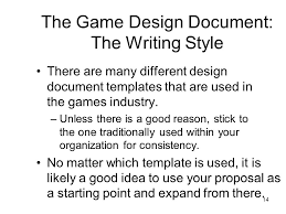 special topics in game programming dr tim mcguire summer ppt