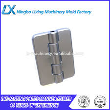 die casting hinge soft close kitchen cabinet doors hydraulic