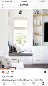 71 best remodel shelves images on pinterest architecture at