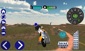 motocross racing videos motocross extreme racing 3d android apps on google play