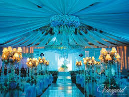 theme wedding decor best 25 water theme wedding ideas on bachelorette