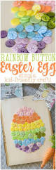 449 best easter spring images on pinterest easter ideas