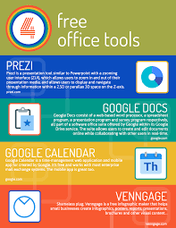 7 list infographic templates free to use venngage