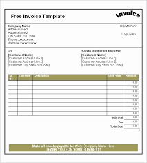 free resume templates for wordperfect templates download wordperfect invoice template unique download invoice template word