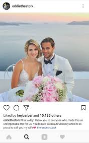 wedding wishes reddit apparently today was eddie lack s wedding best wishes and welcome