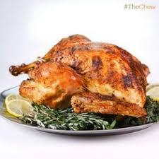 turkey food thanksgiving turkey skechersgivethankspintowin