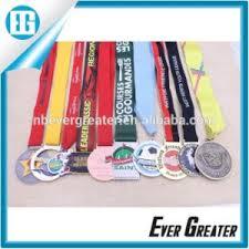 cheap ribbon 100 images silver purl satin ribbon 14 colors 7