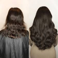 salons that do hair extensions hair extensions types to lengthen hair ag miami salon