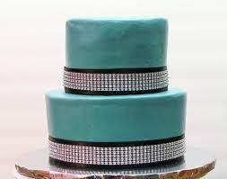 custom cakes morecustom cakes delicious