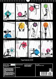 Kalender 2018 Gestalten Günstig Kalender 2018 Calvendo