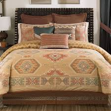 king bedroom comforter sets u2013 bedroom at real estate