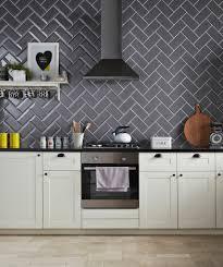 kitchen tiles grey with design hd images 10278 murejib