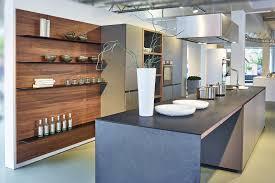 K Heneinrichtung G Stig Home U2022 Küchen Ekelhoff