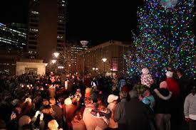 nashville christmas lights 2017 zeitlin