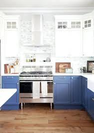 color kitchen cabinets paint u2013 moute