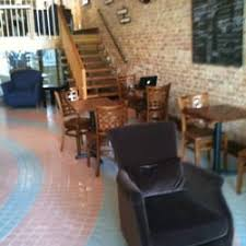 living room cafe chicago chicago s legal cafe 11 reviews lawyers 1338 w madison st