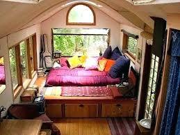 micro homes interior tiny cabin interiors tiny homes design home interiors ideas