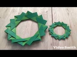 357 best origami rings 1 images on origami
