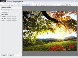 magix foto designer 6 magix xtreme photo designer 7 0