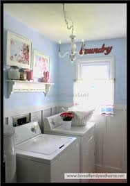 How To Decorate Your Laundry Room by Decorating Laundry Room Best Laundry Room Ideas Decor Cabinets