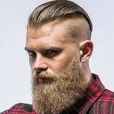 slicked back hair with receding hairline 50 charming slick back hairstyles for men men hairstyles world