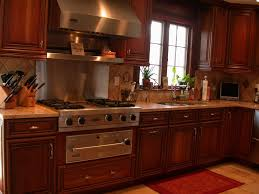 custom 40 custom kitchen cabinets san diego design decoration of