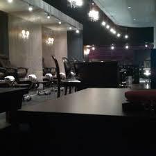 Nail Bar Table Station The Nail Bar 50 Photos U0026 110 Reviews Nail Salons 2021