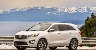 rx 350 review business insider 2016 kia sorento approaches luxury with lavish features and style