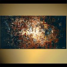 abstract art by osnat tzadok art pinterest paintings and artwork