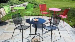 sophisticated restaurant patio furniture excellent patio furniture