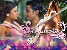 film india terbaru di rcti korean movie rating report d academy season 2 dan shakuntala