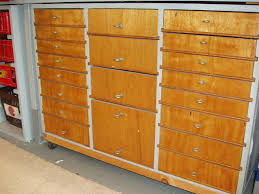 large garage furniture garage shop organization garage storage shelf plans