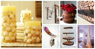 Diy Ideas For Home Decor by 12 Inspirational Diy Ideas For Your Home