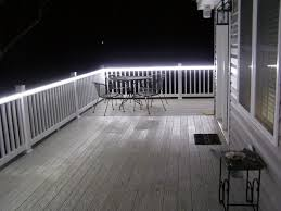 Outdoor Light Strips Led Lighting Strips Things You Need To Twinkle