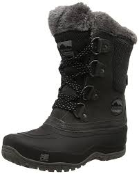 womens hiking boots sale uk karrimor s shoes sports outdoor shoes trekking hiking