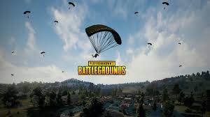 pubg wallpaper animated pubg wallpapers wallpaper cave