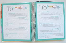 bridal planning book planners winsome wedding planning folder best erin condren