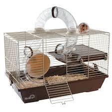 Hamster Cages Cheap Buy Cheap Hamster Cage With Tubes Compare Pets Prices For Best