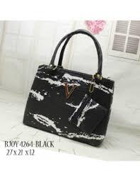 simply fashions simply fashions online store handbag fashion bag fashion purse