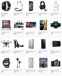 amazon chromebook black friday amazon black friday ad and amazon com black friday deals for 2016