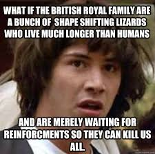 british royal family memes image memes at relatably com
