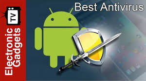 best antivirus for android phone the best antivirus for android phones