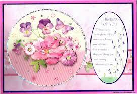 stylish free birthday greeting cards model best birthday quotes