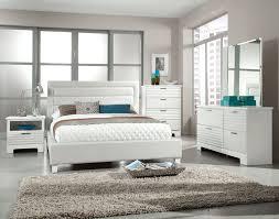 bedroom sets tulsa interior design
