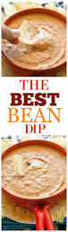 402 best party food dips and appetizers images on pinterest