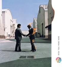pink floyd wish you were here amazon com music