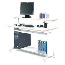 Ikea Desk Stand Desk Stands Owiczart