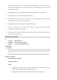 Computer Hardware And Networking Engineer Resume Online Essay Editing Free Debate Capital Punishment Essay