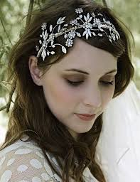 wedding dresses sheffield wedding dresses sheffield flo and percy wilderness headband
